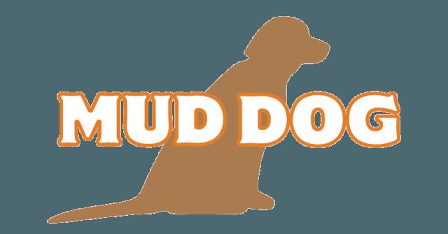 mud dog jacking